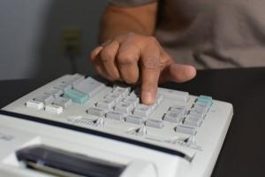 accounting-806393_640-300x200